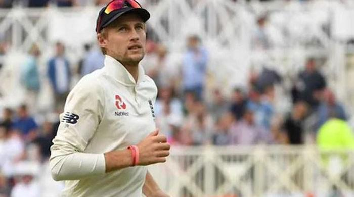 Nasser Hussain warns Joe Root to not take 'mercurial' Pakistan lightly