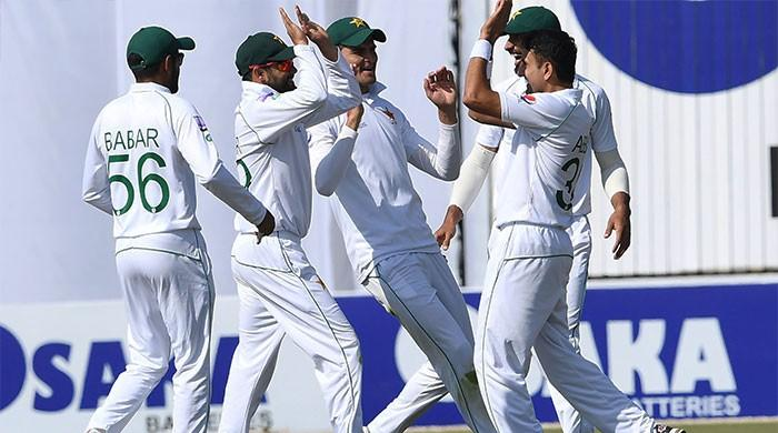 England vs Pakistan: No-ball technology to be used in Test matches
