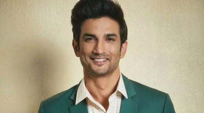 CBI to probe Bollywood actor Sushant Singh Rajput's death