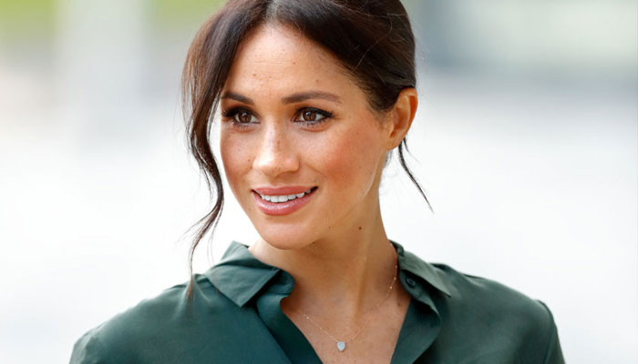 Prince Harry snubbed his closest friend for having reservations about Meghan Markle