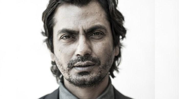 Nawazuddin Siddiqui grew up with body image issues: 'I had an inferiority complex'