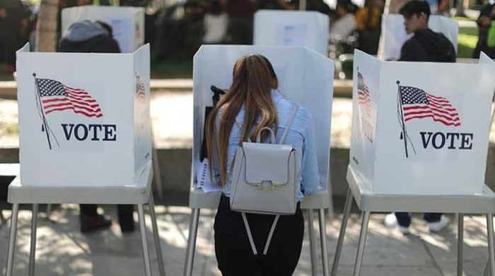 US offers $10mn reward for information on election interference