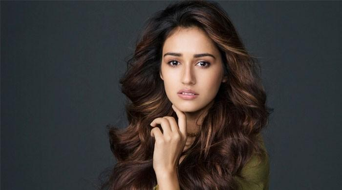 Disha Patani's father Jagdish and two more officers contract COVID-19