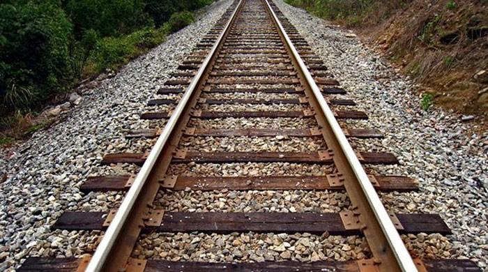 Ecnec approves upgradation of Pakistan Railways' ML-1 project