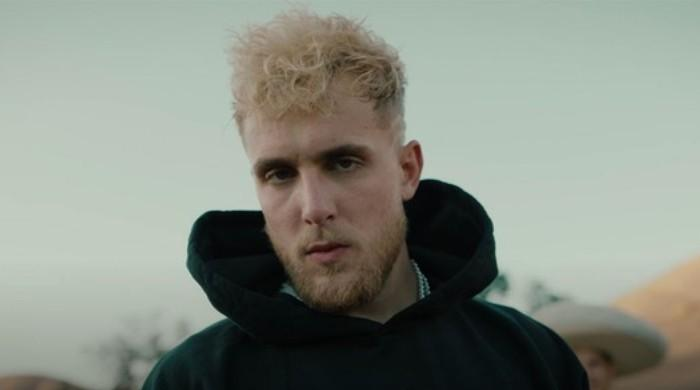 FBI raids YouTuber Jake Paul's residence amid ongoing federal investigation