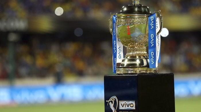 IPL calls off sponsor deal with Chinese phone maker Vivo after Ladakh clash
