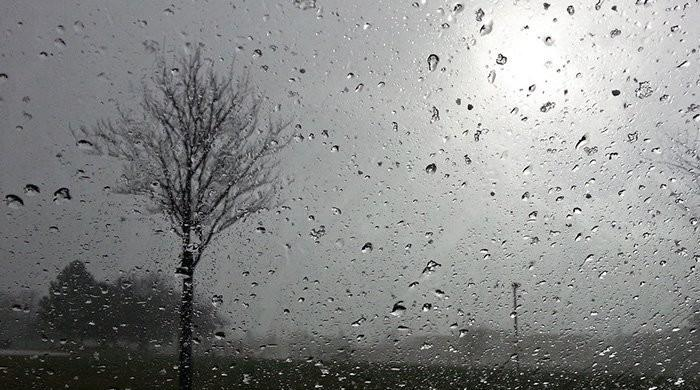 Karachi weather update: Rain emergency imposed in several districts of Sindh