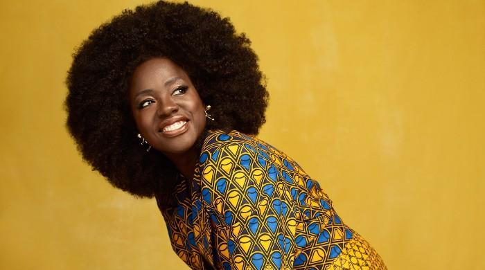 Viola Davis to be awarded by the African American Film Critics Association