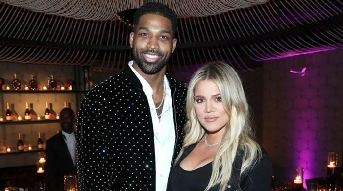 Khloé Kardashian, Tristan Thompson reportedly back together amid reconciliation rumors