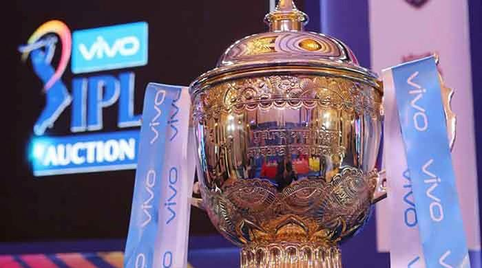 IPL suspends contract with Chinese firm Vivo following border dispute