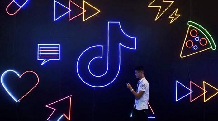 TikTok takes steps to address concerns of Pakistani authorities
