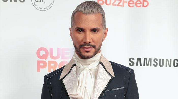 Jay Manuel's professional relationship with Tyra Banks never fully 'recovered' post 'ANTM'