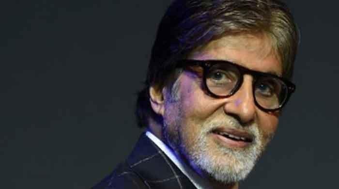 Coronavirus ban on Bollywood stars over 65 overturned