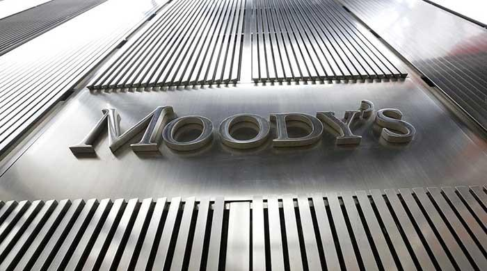 Moody's upgrades Pakistan's outlook to 'stable' from 'under review for downgrade'
