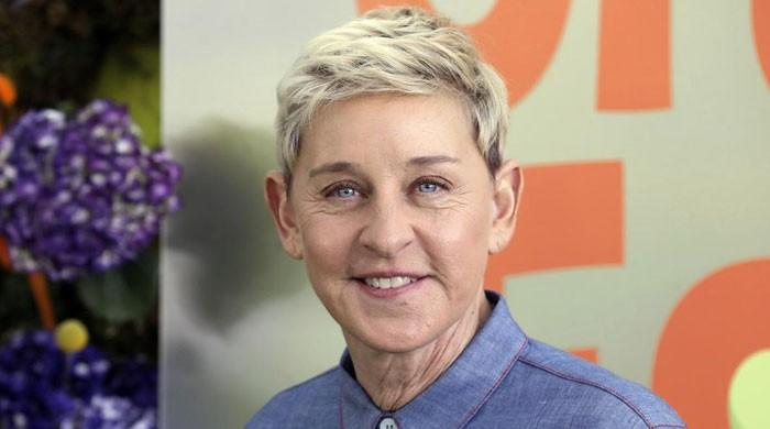 Ellen DeGeneres aims to fix 'toxic workplace' rift through PR firm
