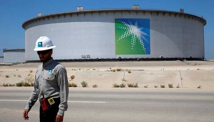 Pakistan awaits Saudi Arabia's response on renewal of oil facility agreement