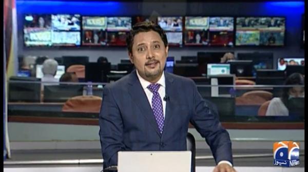 نیب کے خلاف نہیں بولنا، فیاض چوہان کی عثمان بزدار کے کان میں سرگوشی