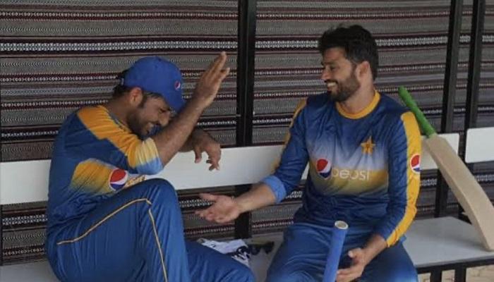 Sarfaraz Ahmed Should Retire From Test Match Cricket: Ramiz Raja