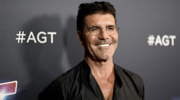 Simon Cowell undergoes surgery after gruesome e-bike accident