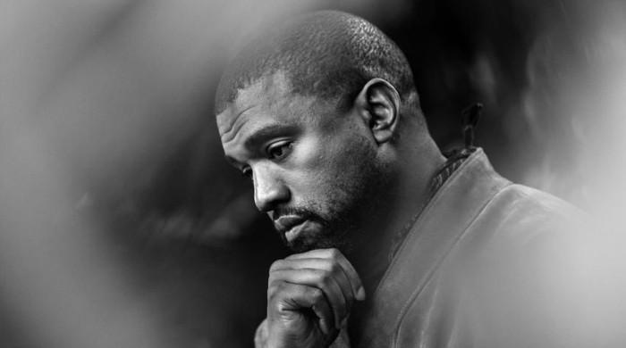 Kanye West likely to face election fraud investigation over invalid signatures