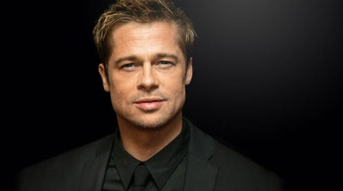 Why Brad Pitt was banned from entering China for nearly 20 years