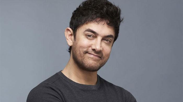 Aamir Khan's film 'Laal Singh Chaddha' gets a new release date