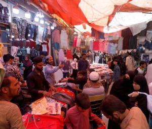 Coronavirus: Dine-in restaurants, businesses to reopen today in Pakistan
