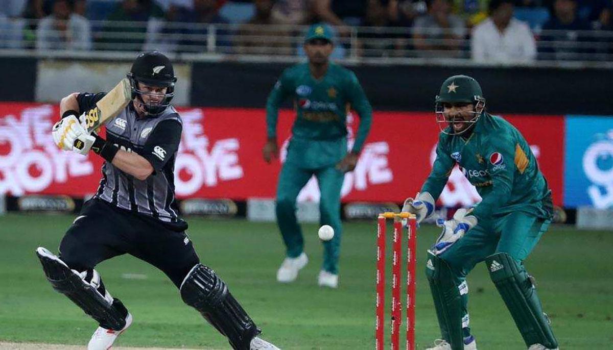 New Zealand to host Pakistan, Australia, Bangladesh and West Indies
