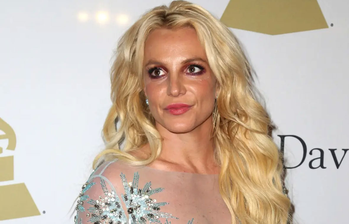 Free Britney: Spears' father earned $100000 from conservatorship in 2019