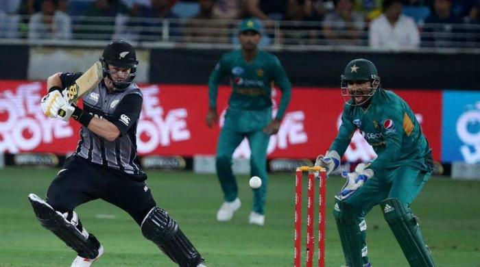 Pakistan, others confirm home tours for next season, says New Zealand Cricket