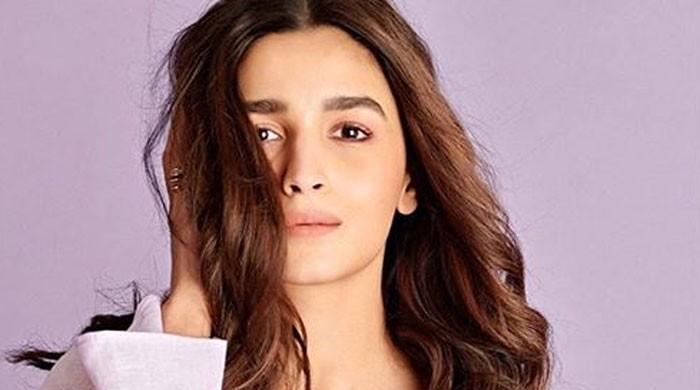 Netizens uninstall OTT app to boycott Alia Bhatt's 'Sadak 2'