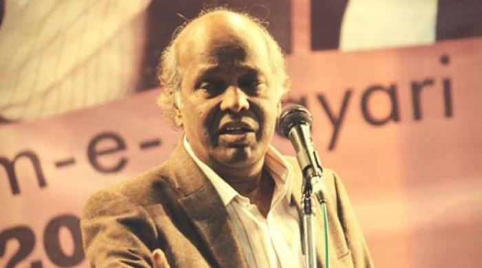 Veteran Urdu poet Rahat Indori dies after contracting coronavirus