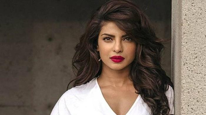 Priyanka Chopra adds another feather in her cap as she completes penning memoir
