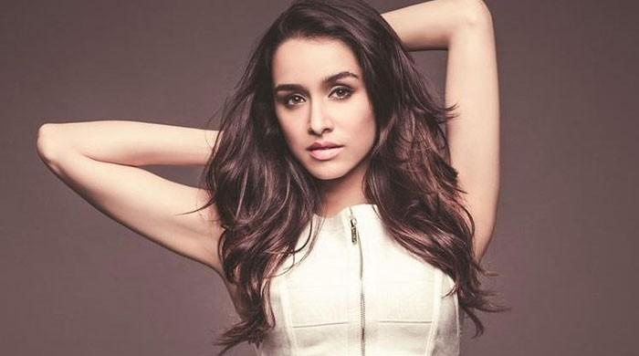 Shraddha Kapoor rejoices after equal coparcenary rights ruling for daughters
