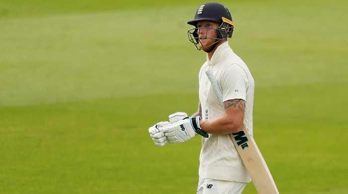 Ben Stokes absence leaves England with problems for 2nd Test against Pakistan