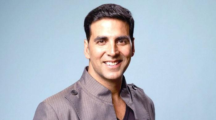 Akshay Kumar becomes the sixth highest-paid actor in the world