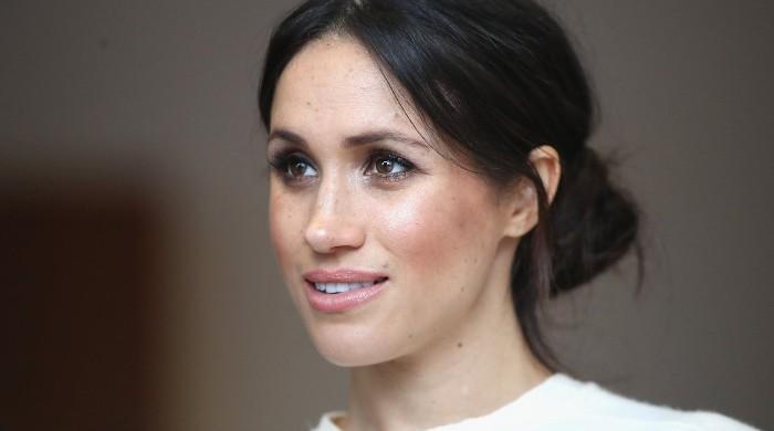Meghan Markle opens up about voting in November despite royal rule that dissuades it