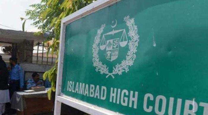 Every institution is busy in housing society business, says IHC judge