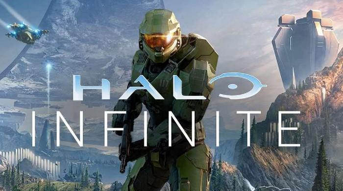 Next Halo game delayed until 2021 due to ongoing impacts from COVID-19