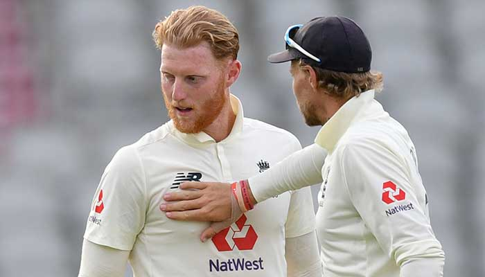 Rain delays second day of England-Pakistan 2nd Test
