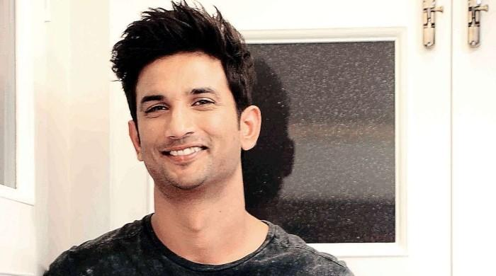 Sushant Singh Rajput had plans of making Hollywood debut this year?