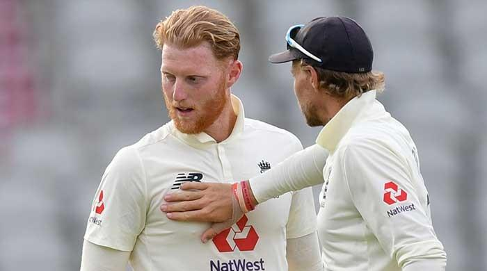 Pakistan can 'cash in' on Stokes' absence in Southampton Test, says Waqar