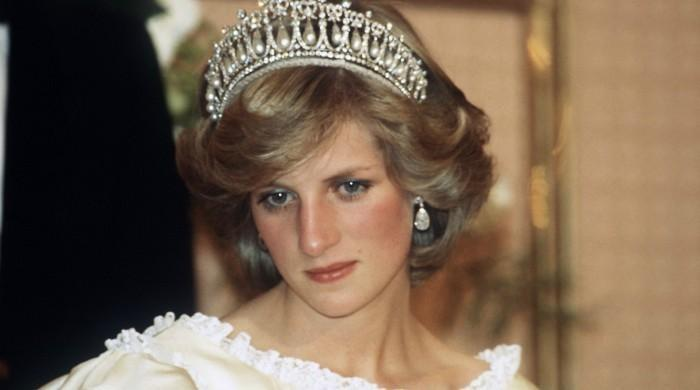 Musical encircling Princess Diana's life to premiere on Netflix before Broadway