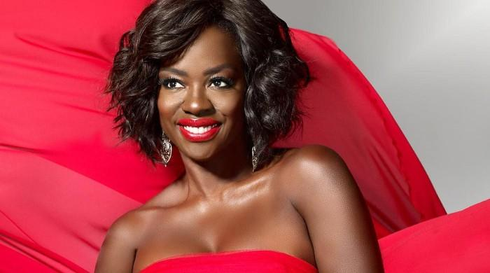 Viola Davis makes powerful purchase on her birthday: 'It's the birthplace of my story'