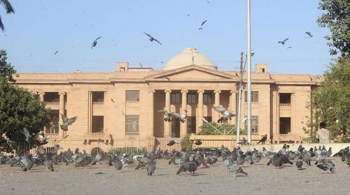 SHC orders action to be taken against private schools not giving 20% fee concession