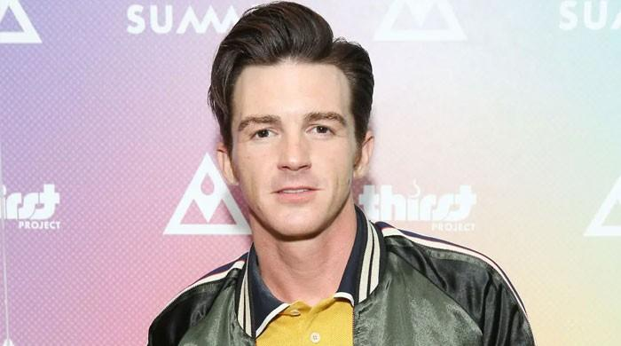 Drake Bell denies allegations of physical abuse made in viral TikTok video