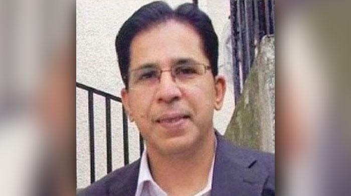 Imran Farooq case: Pakistan asks UK to extradite Altaf Hussain, Anwar, Iftikhar