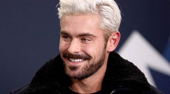 Zac Efron to star in the 'Three Men and a Baby' remake for Disney+