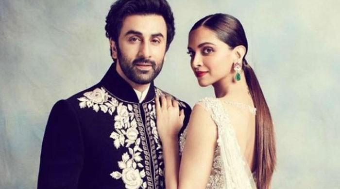 When Ranbir Kapoor confessed he cheated on Deepika Padukone: blast from the past