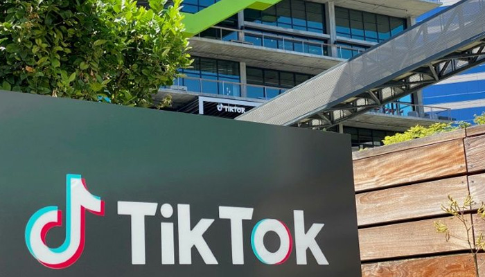 Oracle joins bid for TikTok's USA operations, sources say